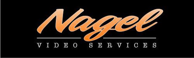 Nagel Video Services logo